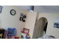 2bed house looking for 2 bed house/bungalow