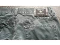 Versace jeans 34 r
