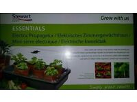 Stewart Electric Propagator - Brand New In Box