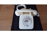 Old GPO IvoryTelephone