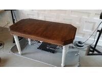 Table £45