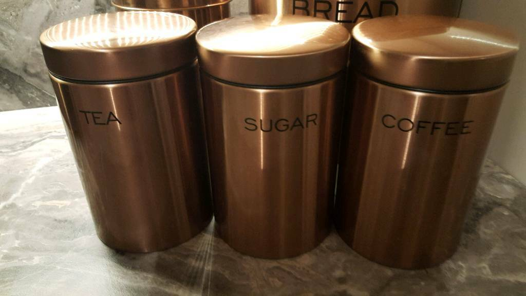 Next Copper Canisters In Lochgelly Fife Gumtree