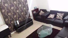 4 bedroom ground flat in Hackney Central - for exchange / swap