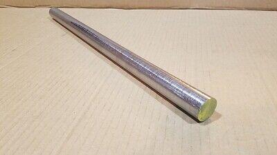O1 Tool Steel 1 Round 35 Long Rod Bar O-1 01 0-1 Oversized