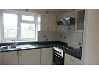 Mansfield Woodhouse, 1 bedroom flat, lovely & modern, top floor in a small block of 4 flats