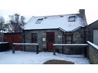 House for sale Huntly
