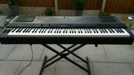 Yamaha P-200 Stage Piano