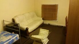 Rooms to let - No deposit- Private landlord - Near Jewelry Quarter