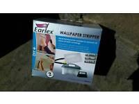 Wallpaper stripper for sale