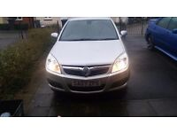 VERY CLEAN CAR DRIVES LIKE NEW COMES WITH FULL MOT , Next MOT due 29/07/2017 Service history, SILVER