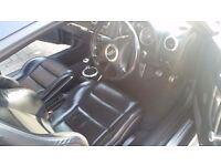 2001 Audit TT Quattro for sale