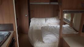 Elddis avante club 2008 caravan for sale - Newport, south wales