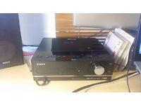 Sony Giga Juke NAS E35HD