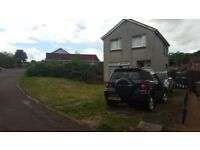 Attractive 4 Bedroom Detached House Located In Desirable & Pleasant Neighbourhood, Prime Location.