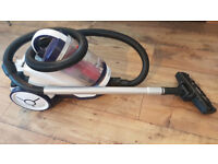 Bissell 68Z3E Cleanview Power Bagless Cylinder Vacuum Cleaner