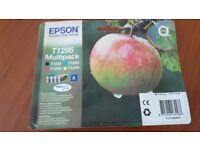Epson T1295 Apple Multipacks