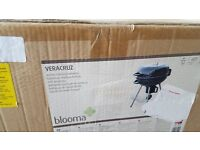 blooma VERACRUZ kettle barbeque (reduced)