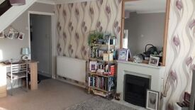 Lovely two bedroom house available in Shiphay