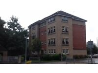 2-Bed Apartment For Sale or Swap near Shawlands (£126,995 Fixed Price)