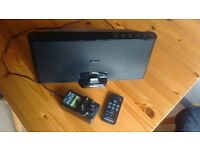 Sony RDP-X30iP Audio Docking System for iPod and iPhone