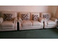 Sofa set! For FREE.. Collect today!!