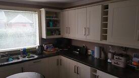 7 Elm Street, Errol, Perthshire - 3 Bedroom Detached Villa with Large Garage