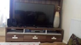 Tv unit Dogtas