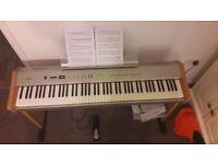 Digital Piano PDP220