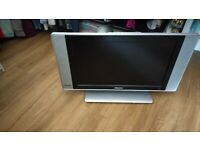 21inch television Phillips