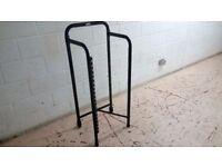 Proel Professional rack stand