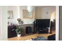 Three Bed House to Rent Eastbourne