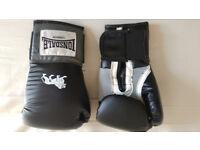 Boxing gloves for sale urgent!