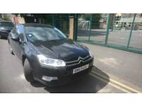 Citroën C5 1.6 diesel Pco badge, Honda insight pco badge and others