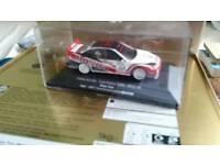 Oynx Touring Car Collection - XT104