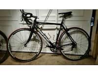Boardman Comp Road Bike
