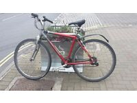 Hybrid Bicycle (Mens)
