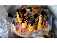 JUNIORS FOOTBAL BOOTS FOR WHOLESALE