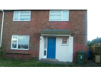 3 BED CANNOCK