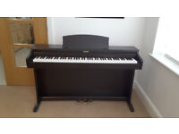 Kawai Digital Piano KDP 90 in excellent condition - REDUCED