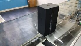 (with Receipt) BOXED Apple iPhone 5 16GB - Grey - on EE/Virgin