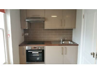 ALL BILLS INCLUDED - BRAND NEWLY REFURBISHED FLAT - BAYSWATER - QUEENSWAY - HYDE PARK - FURNISHED