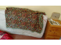 Premium Duvet & Pillow Covers (New)