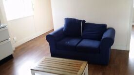 1 Double Bedroom Flat in CENTRAL CHELTENHAM