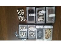 IPhone 4/4s case cover for sale