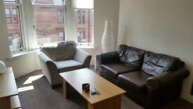 1 Bedroom Westend flat