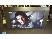 """42"""" lcd tv for sale"""