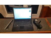 Dell E4300 laptop