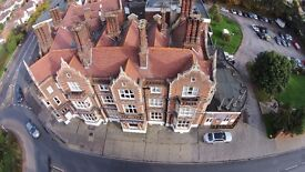 Housekeeping Manager for 60 bed hotel must have previous experience at 3* or above