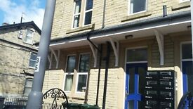 Studio to rent for £390PCM on Skipton road