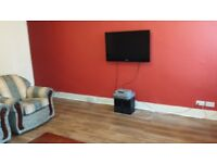 3 Bedroom House, Large Rooms, 2 Reception Rooms, Furnished - Available Immediately